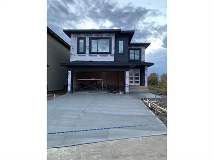 Single Family for sale in 112 38 ST SW, Edmonton, Alberta, T6X2W3