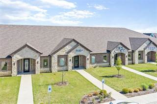 Comm/Ind for sale in 26875 E US Highway 380 120, Aubrey, TX, 76227
