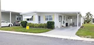 Propiedad residencial en venta en 29081 U.S. Highway 19 North, Lot 235, Clearwater, FL, 33761