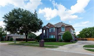 Single Family for sale in 4713 LAWRENCE Lane, Plano, TX, 75093