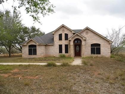 Residential Property for sale in 23 Robert Lane, Hebbronville, TX, 78361
