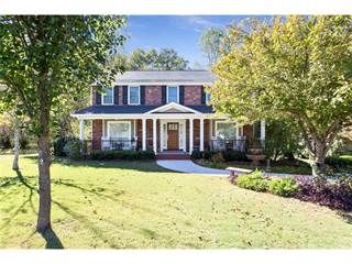 Single Family for sale in 1499 Brookcliff Circle, Marietta, GA, 30062