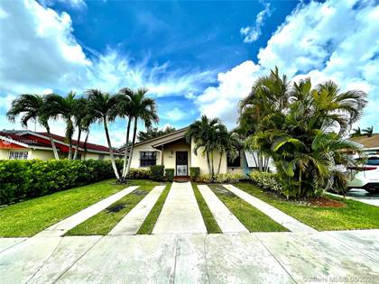 Residential for sale in 13117 SW 68th Ter 2, Miami, FL, 33183