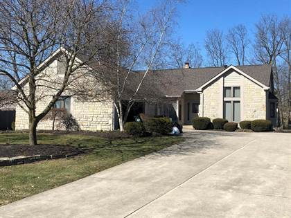 Residential Property for sale in 8195 Markhaven Drive, Columbus, OH, 43235