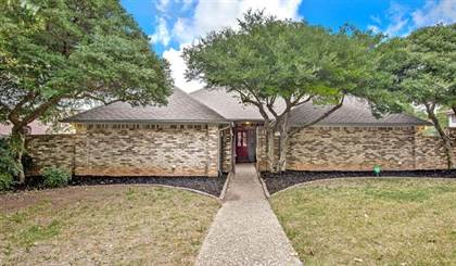 Residential Property for sale in 2731 Steamboat Circle, Arlington, TX, 76006