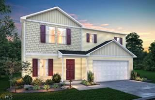 Single Family for sale in 24 Oxford Ln, Kingston, GA, 30145