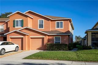 Townhouse for sale in 2530 COLONY REED LANE, Clearwater, FL, 33763