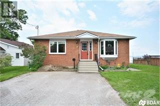 Single Family for sale in 146 Cedar Island Road, Orillia, Ontario