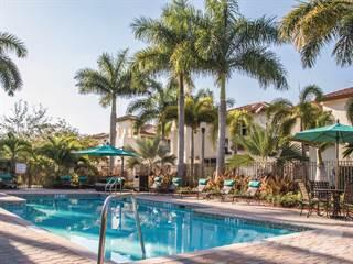 Apartment for rent in Aqua Isles, Dania Beach, FL, 33312