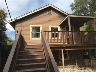 Duplex for rent in 250 Clearlake Avenue, Lakeport, CA, 95453
