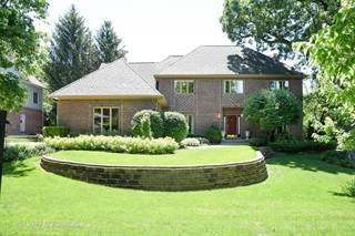 Single Family for sale in 2335 Preston Lane, Dundee, IL, 60118