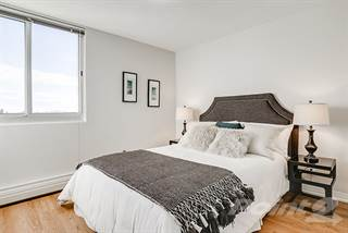 Apartment for rent in Victoria Place Apartments - Variation B, Saskatoon, Saskatchewan