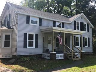 Residential Property for sale in 3063 State Route 13, Greater Altmar, NY, 13142