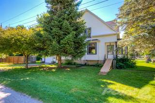 Residential Property for sale in 203 Nancy Street, Dutton - Dunwich, Ontario