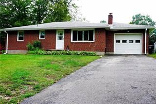 Single Family for sale in 651 Charles Street, Torrington, CT, 06790