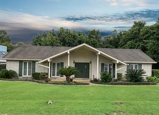 Single Family for sale in 5592 E Diamondhead Drive, Diamondhead, MS, 39525