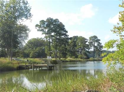 Lots And Land for sale in 000 Fleetwood Circle, Moon, VA, 23119