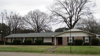 Single Family for sale in 1510 N. 3rd St., Mcgehee, AR, 71654