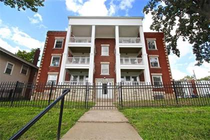 Multifamily for sale in 3832 Wyandotte Street, Kansas City, MO, 64111