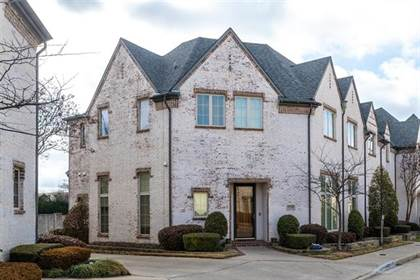 Residential for sale in 17238 Lechlade Lane, Dallas, TX, 75252