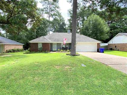 Residential Property for sale in 364 BARFIELD DR, Byram, MS, 39272