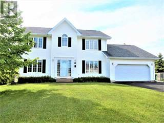 Single Family for sale in 25 Forest Dr, Charlottetown, Prince Edward Island