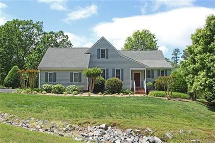 Residential Property for sale in 648 Middle Gate, Irvington, VA, 22482