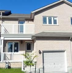 Residential for sale in 36 Owen Street, Penetanguishene, Ontario