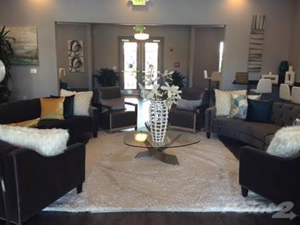 Apartment for rent in THE PHOENICIAN, Roseville, CA, 95661