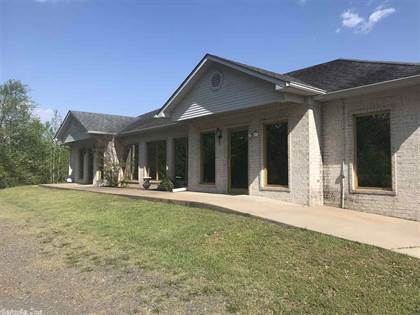 Residential Property for rent in 144 Professional DR, Cabot, AR, 72023
