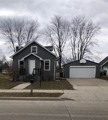 Single Family for sale in 329 HIGH Street, Wrightstown, WI, 54180