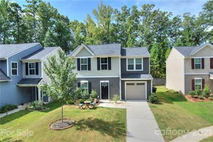 Residential Property for sale in 1614 Joseph Hewes Court, Charlotte, NC, 28212