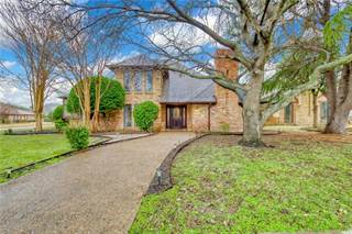 Single Family for sale in 3927 Bierstadt Circle, Plano, TX, 75023