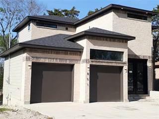 Single Family for sale in 851 OAK FOREST Drive, Dallas, TX, 75232