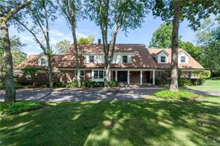 Single Family for sale in 27740 LAKEHILLS, Farmington Hills, MI, 48334