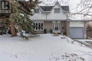 Single Family for sale in 392 CALDERSTONE CRES, Toronto, Ontario, M1C3A2