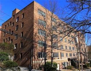 Condo for sale in 25 Franklin Avenue 3 F, White Plains, NY, 10601
