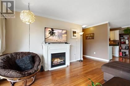 Single Family for sale in 1101 Hilda St 201, Victoria, British Columbia, V8V4T2