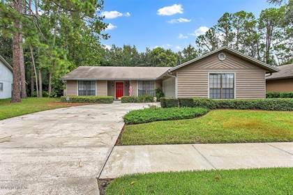 Residential Property for sale in 8231 CROSSWIND RD, Jacksonville, FL, 32244