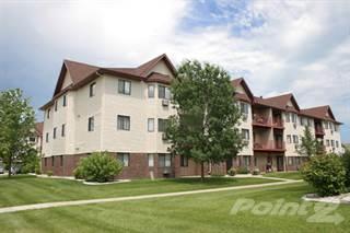 Houses Apartments For Rent In West Fargo Public School District 6