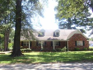 Whitehaven, TN Real Estate & Homes for Sale: from $25,000