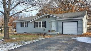 Single Family for sale in 7509 N Berkley Avenue, Kansas City, MO, 64152