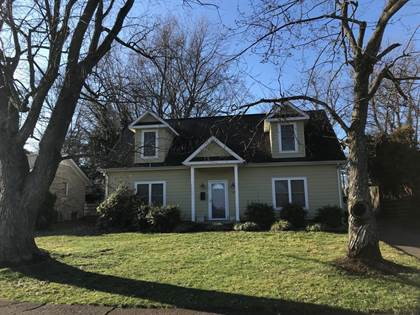 Residential Property for sale in 340 Bradford Drive, Lexington, KY, 40503