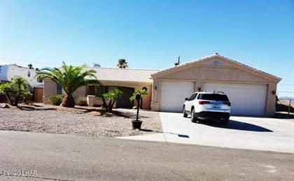 Residential Property for rent in 3670 Breakwater Dr, Lake Havasu City, AZ, 86406