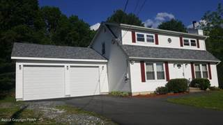 Single Family for sale in 2257 Clearview Dr, East Stroudsburg, PA, 18302