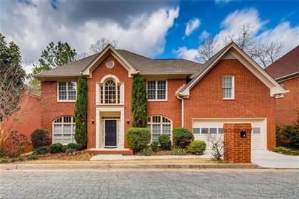 Residential for sale in 3148 Kings Arms Court NE, Atlanta, GA, 30345