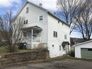 Apartment for rent in 500 Rear Lincoln St, Jermyn, PA, 18433
