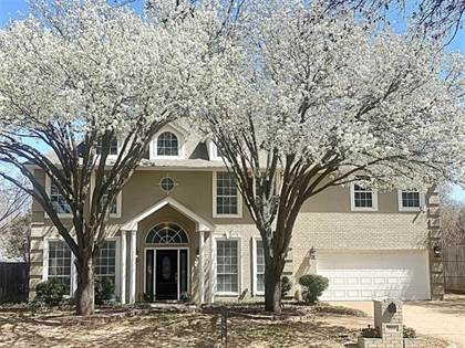 Residential Property for sale in 7117 Meadowside Road S, Fort Worth, TX, 76132
