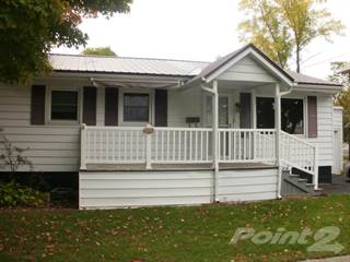 Residential Property for sale in 1104 New York Avenue, Ogdensburg, NY, 13669