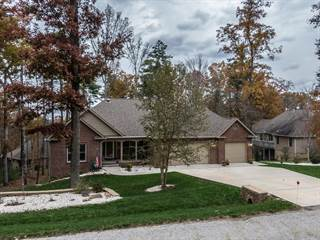 Single Family for sale in 60 Wexford Lane, Fairfield Glade, TN, 38558
